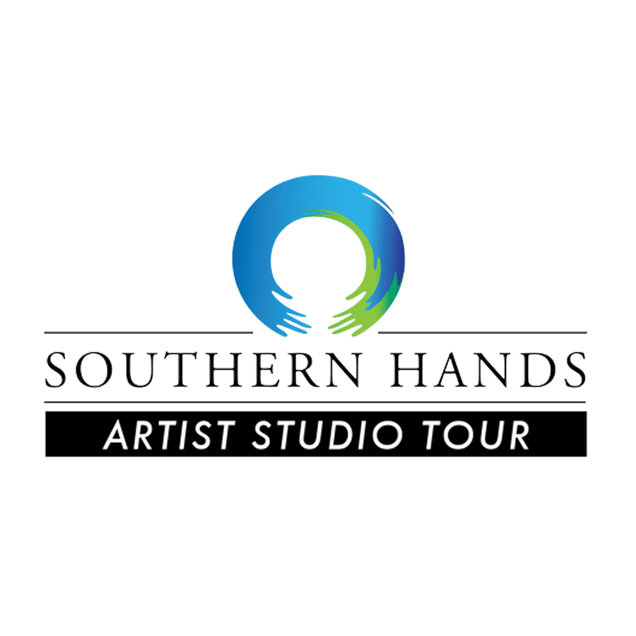 Southern Hands Artist Studio Tour